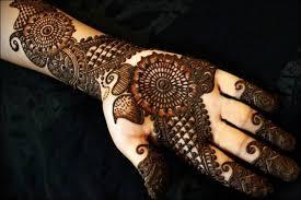 henna design arabic style signature arabic pakistani arabic mehndi designs fashion designer art