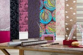 tipps für wandgestaltung wandgestaltung wohnzimmer bis küche schöner wohnen