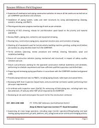 cisco field engineer cover letter
