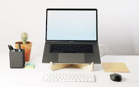 freedesk laptop stand the world u0027s most available standing desk