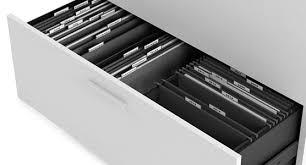 Modern Lateral File Cabinet Bdi Centro Lateral File Cabinet 6416 Ambiente Modern Furniture