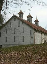 Images Of Cupolas 26 Best Barn Cupolas Images On Pinterest Barn Cupola Weather