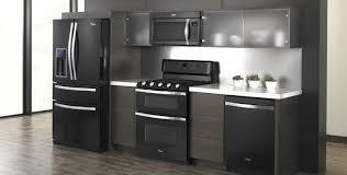 European Kitchen Gadgets Charismatic Luxury Kitchen Appliances Dubai Tags Luxury Kitchen