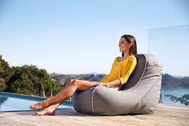 Bean Bag Chairs For Boats Coast Luxury Outdoor Bean Bags Melbourne Sydney Brisbane