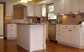cabinet cheap knobs for kitchen cabinets amazing cheap cabinet