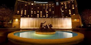 best 25 plaza design ideas intercontinental kansas city at the plaza kansas city missouri