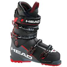 buy ski boots nz vector evo 110 ski boot jo snowcentre