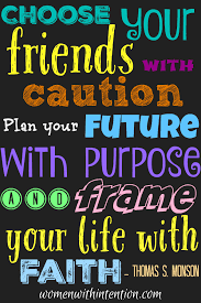 quotes about your family name 25 quotes to help you live your purpose women with intention