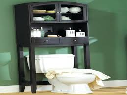 bathroom floor toiletry storage cabinet toilet target furniture