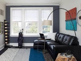 for rent 1 bedroom houses kansas city mitula homes ellington 576 apartments in ellington mitula homes