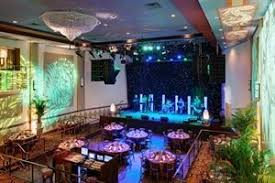 wedding venues in richmond va wedding reception venues in richmond va 105 wedding places