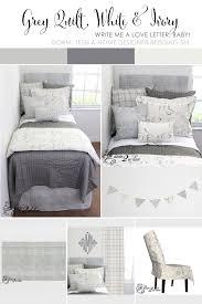 paris themed bedding for girls grey dorm room bedding simple dorm room bedding cooridated dorm