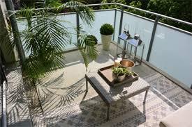 balkon design projekte die balkongestalter