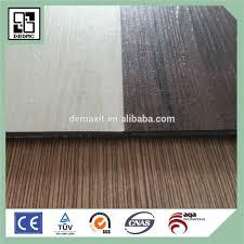 Best Selling Laminate Flooring Vinyl Tile Adhesive Philippines Vinyl Tile Adhesive Philippines