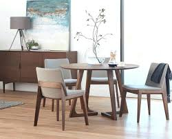 Modern Leather Dining Room Chairs Leather Dining Room Chairs Huskytoastmasters Info