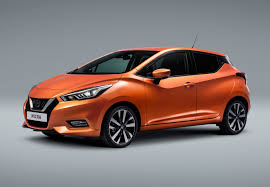 almera design nissan south africa nissan micra hatchback 2017 photos parkers