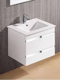 Kawaii Costco Bathroom Faucets 19 Best Bathroom Images On Pinterest Bathroom Ideas Frameless