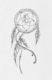 dreamcatcher tattoos with birds drawings google search tattoo
