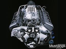 koenigsegg ccxr trevita engine koenigsegg ccxr hd wallpaper 1920x1200 14858