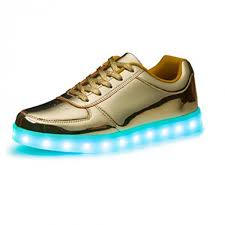 rainbow light up shoes 64 best men s light up shoes images on pinterest slippers