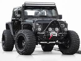jeep wrangler pics best 25 jeep wrangler rims ideas on black jeep
