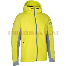 mtb jackets sale nz 119 28 black ion carve softshell jacket mens mtb clothing