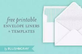 envelope templates free 4 free printable a7 envelope templates utemplates