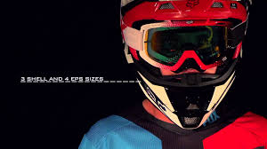 fox helmet motocross fox racing 2015 v2 helmet youtube