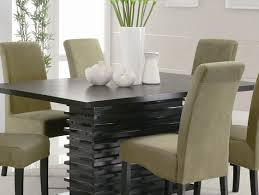 dining chair wonderful dining table and chairs wonderful dining