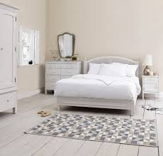 Traditional Style Bedroom - 10 ways to give your bedroom a traditional look