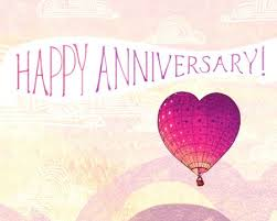 anniversary ecards anniversary ecards send anniversary greetings with american