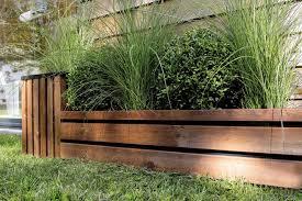 terrasses et jardin comment installer une terrasse en composite 8 terrasse bois