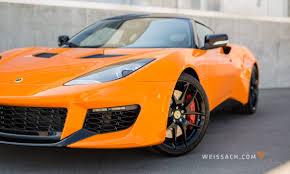 2017 lotus evora 400 u2013 6 speed manual lamborghini calgary