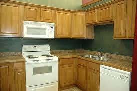 Unfinished Wood Kitchen Cabinets Wholesale Unfinished Oak Kitchen Cabinets Or Sturdy Unfinished Oak Cabinets