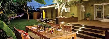 next home design consultant jobs home remodeling contractor marrokal design u0026 remodeling san