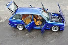 1990 bmw e30 m3 for sale bmw e30 touring in motion bmw e30 touring bmw