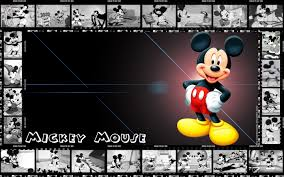 mickey mouse thanksgiving wallpaper mickey mouse wallpaper mickey mouse images wallpapers hd