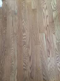 Flooring Wood Stain Floor Colors From Duraseal By Indianapolis by 13 Best Favorites Images On Pinterest Black White Colors And