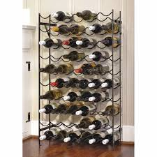 wire wine racks wood u2014 home ideas collection wire wine racks ideas