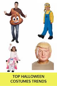 1322 best halloween ideas diy and costumes images on
