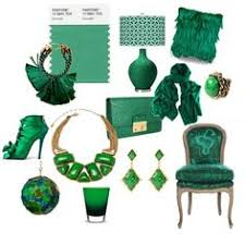 favorite paint colors emerald 2013 pantone color of the year