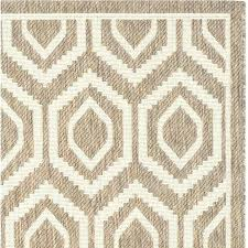 Pier One Area Rugs Pier One Rugs Picevo Me