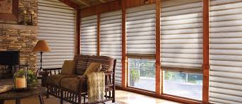 Curtain And Blind Installation Slats Blinds Window Coverings Blinds And Shades Alameda Ca