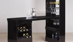 bar modern home bar design ideas style amazing home bar