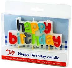 happy birthday candles happy birthday candles co uk