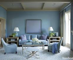 living room awesome 15 ethnical style living room design ideas