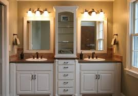 bathroom vanities ideas design cabinet intriguing bathroom vanity cabinets ideas delicate small