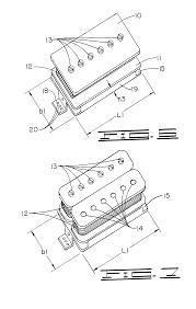 humbucker wiring diagram 320 art humbucker wiring diagrams