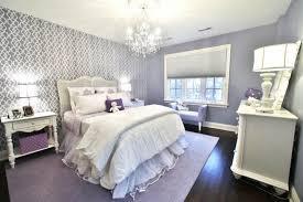 stylish bedroom designs for modern women u2014 the home design