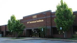 how itt tech screwed students and made millions